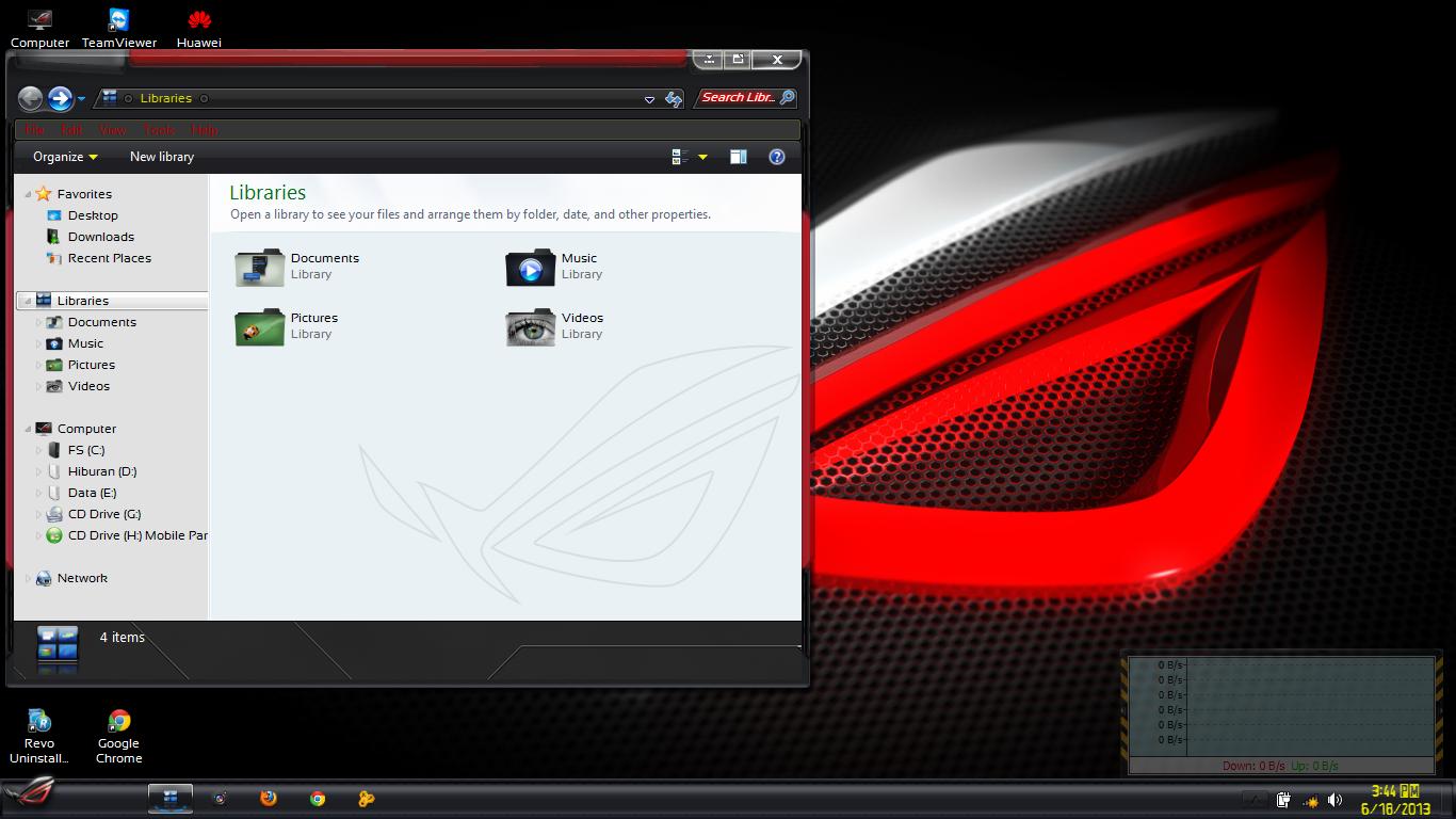 Windows 7 Rog X64 Bit Sp1 Rampage E3 Gamer Edition ล งค