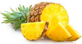 Fakta dan Mitos Seputar Makanan
