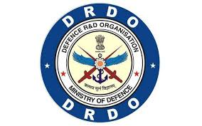 DRDO Recruitment 2018,Junior Research Fellow