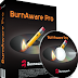 BurnAware Professional 10.4 Full Version Download