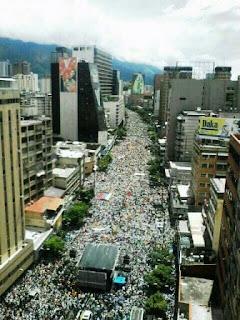 CIDH denuncia restricciones al derecho a la protesta y al derecho de la prensa a informar este #1S