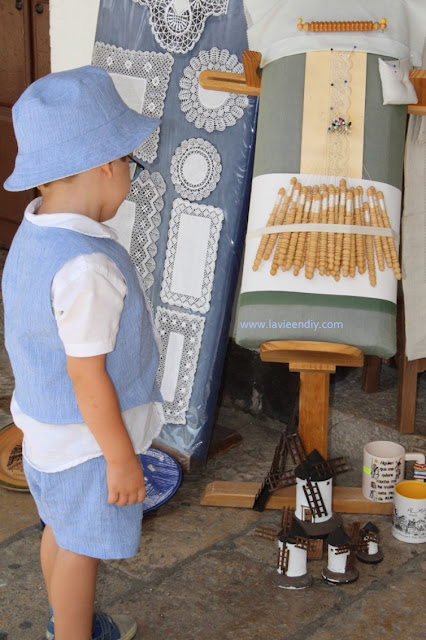 oliver+s sewing lavieendiy.com