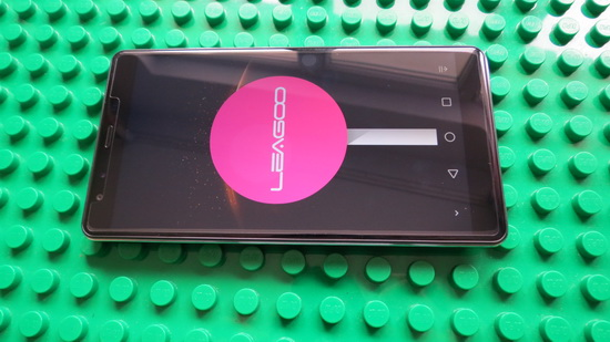 IMG_8418 Download Android Lollipop 5.1 stock firmware for Leagoo Shark 1 Technology