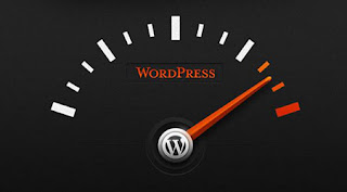 WordPress training in Miami. WP Super Cache WordPress.