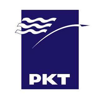 PKT Logistics Group Sdn.Bhd.