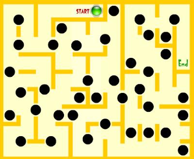 http://www.jogosdaescola.com.br/play/index.php/labirintos/213-labirinto-da-bola