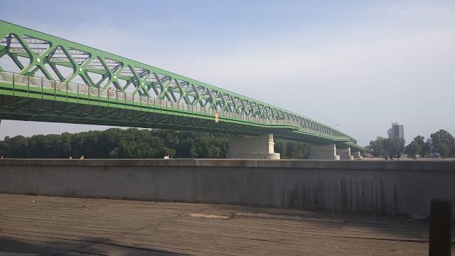 STAROnový most v Bratislave ?