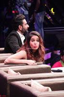 Shalmali Kholgade  Singer and the Jusge of Dil Hei Hindustani (5) ~  Exclusive.JPG