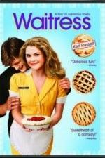 Watch Waitress (2007) Megavideo Movie Online