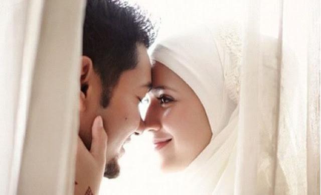 Ngebet Pengen Nikah Di Usia 21, Tapi Kok Calonnya…
