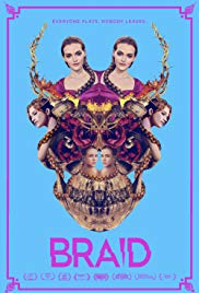 Watch Braid Online Free 2018 Putlocker