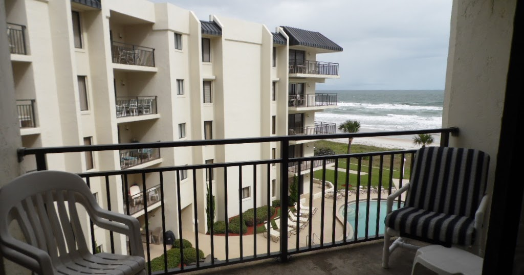 Furnished Condos For Rent Ormond Beach Fl