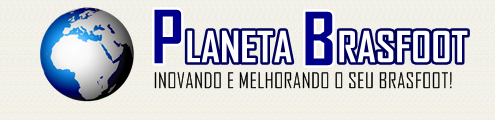 2013 BRASFOOT BAIXAR DO OMATIC
