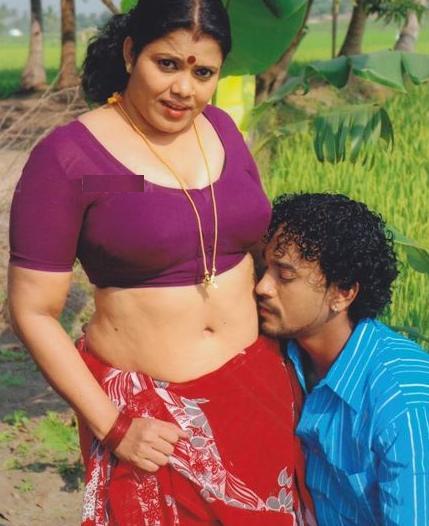 tamil actress hot photos
