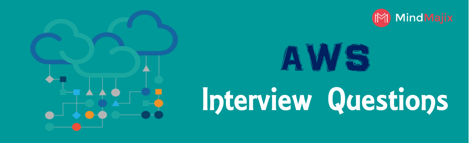 Top 7 most frequently asked AWS developer Interview