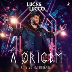 Baixar Música Cansei de Ser Solteiro - Lucas Lucco Mp3