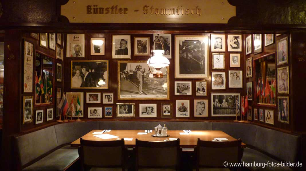 hamburg restaurants tipps empfehlungen. Black Bedroom Furniture Sets. Home Design Ideas