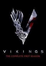 Vikings Season 1 Episode 9