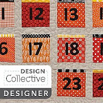 Design Collective