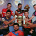 IPL 2017 Astrology Predictions: Who Will Win IPL 10 | IPL 10 All Match online Predictions