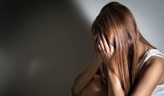 Ηράκλειο: «Με κρατούσε και με βίαζε ο φίλος της» – Ολική ανατροπή στην εκδίκαση της υπόθεσης!