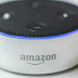 Amazon Echo Dot Review: Smart Speaker is Growing up Fast
