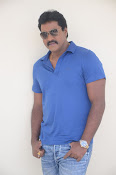 Hero Sunil Latest photos at Jakkanna interview-thumbnail-9