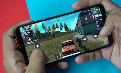 Kelebihan dan Kekurangan ASUS Zenfone Max Pro M2