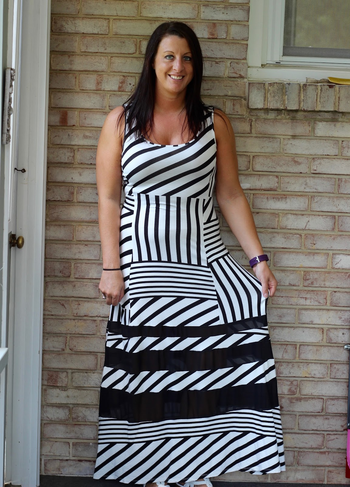Kohls Dresses For Weddings 33 Best I have had this