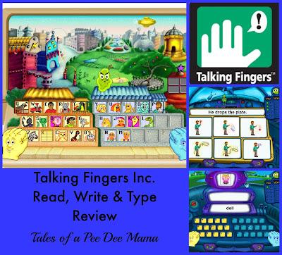 Read&Write for Microsoft Edge™