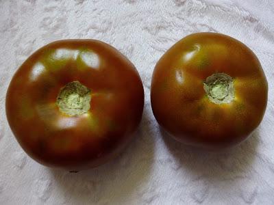 Grosiers-fruteria-online