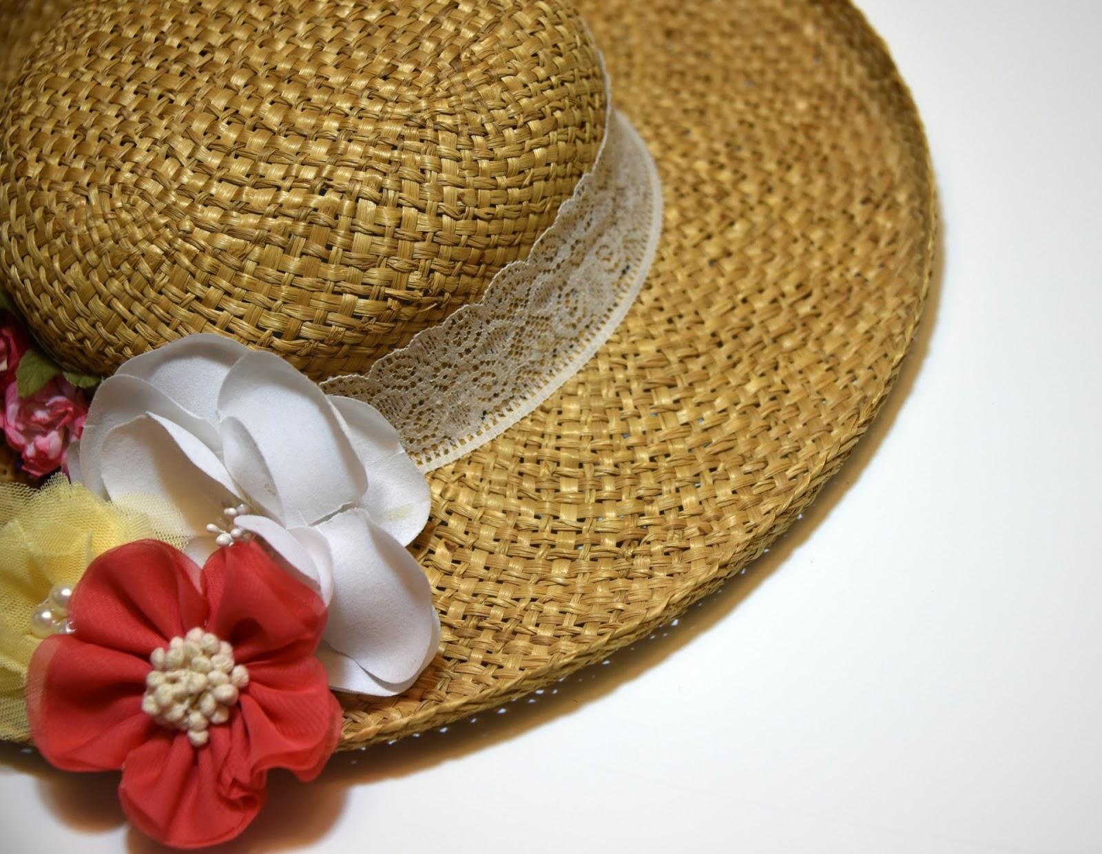 Quality Silk Plants Blog