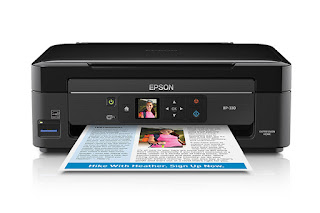 Epson C11CE60201 XP-330 driver download Windows 10, Epson C11CE60201 XP-330 driver download Mac