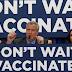Measles outbreak: New York declares public health emergency
