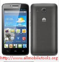 Huawei Y511-U30 Flash File & Flash Tool & Usb Driver Free-Download