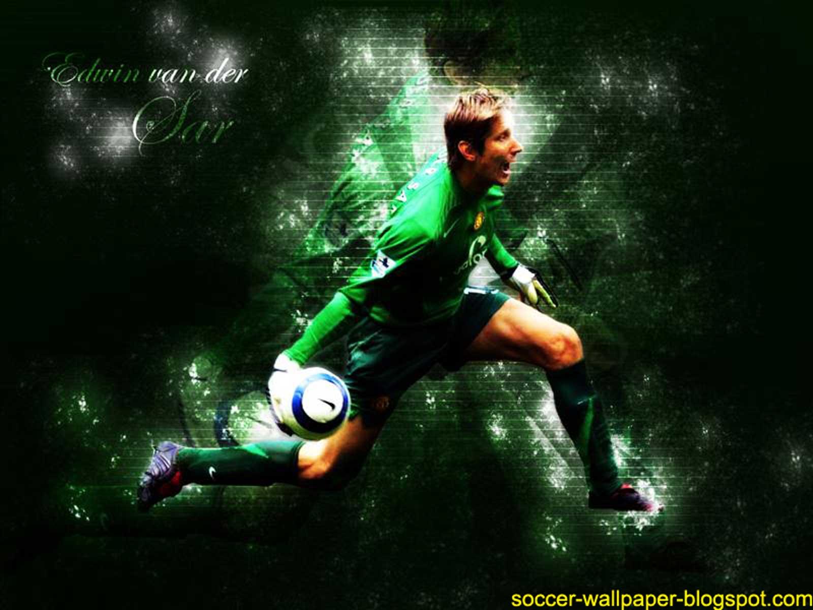 Soccer Wallpaper: Top 20 Soccer Wallpaper