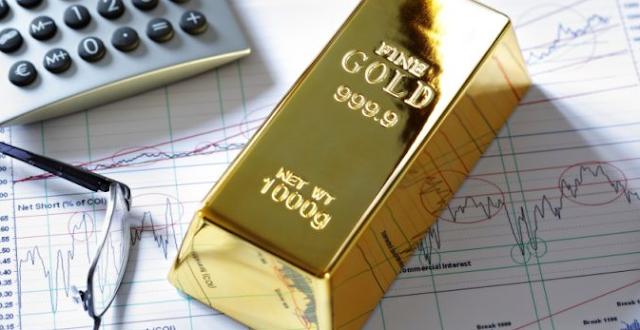 Anda Harus Pelajari Untuk Memulai Investasi Emas Pada Saat Yang Tepat