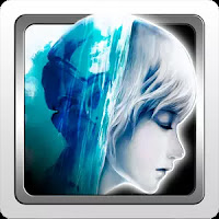 Cytus v9.1.2 Apk+Data For Android