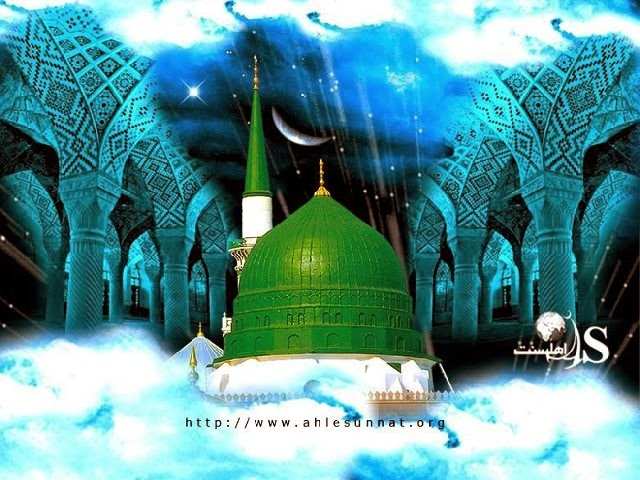 Cute Baby Girl Wallpapers For Facebook Profile Hd Photo Menia 360 Gumbad E Khizra Madina Very Beautifull Pics