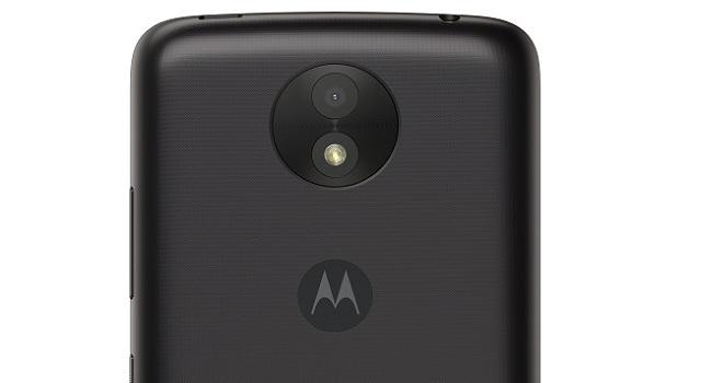 Motorola-Moto-C-plus