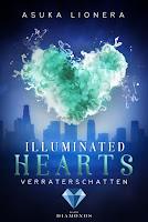 https://ruby-celtic-testet.blogspot.com/2019/04/illuminated-hearts-Verraeterschatten-von-asuka-lionera.html