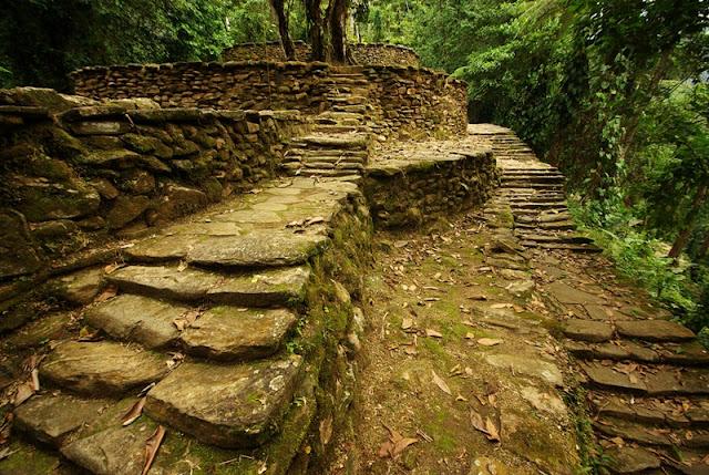www.viajesyturismo.com.co 800 x 536