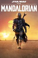 The Mandalorian Season 1 Complete [English-DD5.1] 720p HDRip ESubs Download