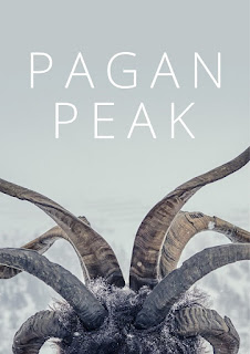 Der Pass (Pagan Peak) Temporada 1