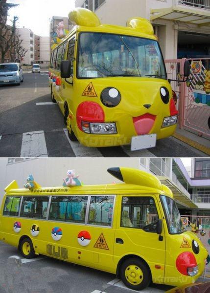 japan-schools-bus-de