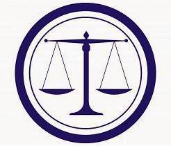 Cursos Grátis de Direito Online