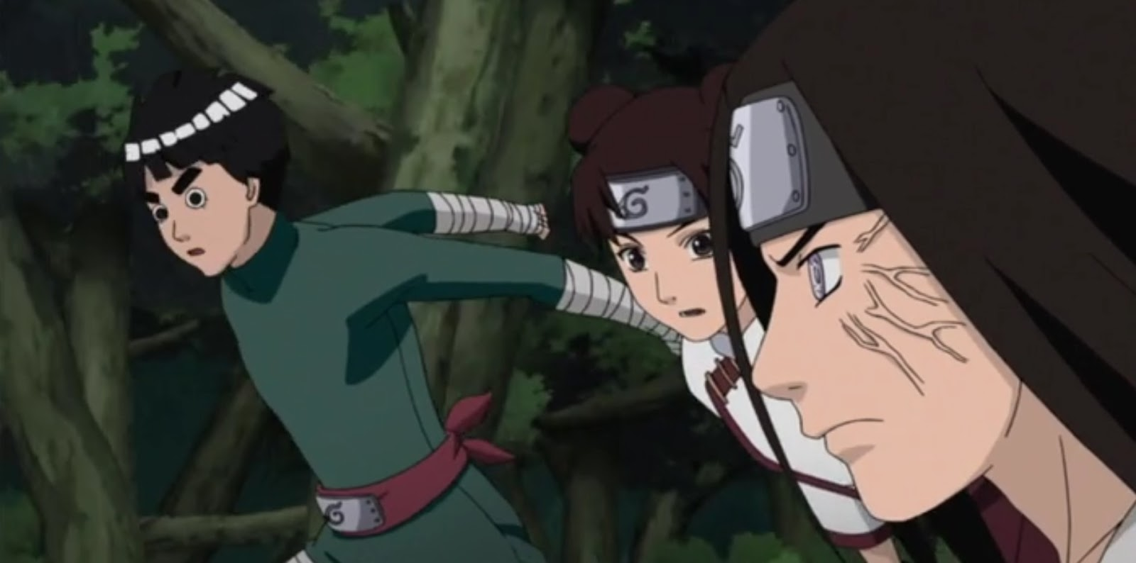 Naruto Shippuden Episódio 397, Assistir Naruto Shippuden Episódio 397, Assistir Naruto Shippuden Todos os Episódios Legendado, Naruto Shippuden episódio 397,HD