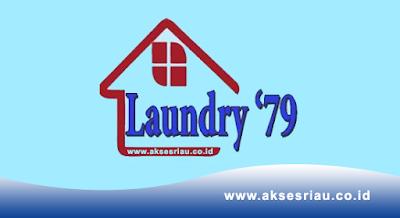 Lowongan Karyawan Laundry 79 Pekanbaru November 2017
