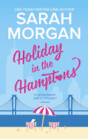Holiday in the Hamptons 5