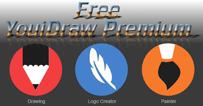 Free-YouiDraw-Premium-offer
